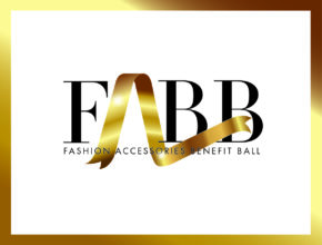 FABB Fashion Accessories Benefit Ball